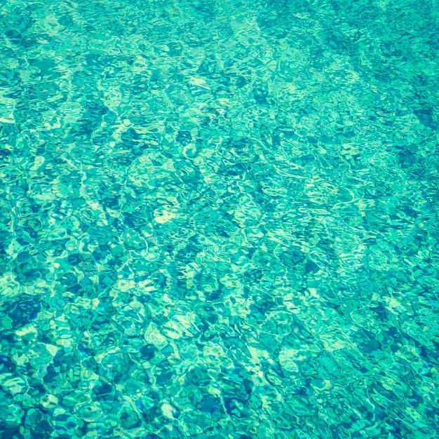 Piscina agua textura de fondo descargar fotos gratis - Agua de piscina verde ...
