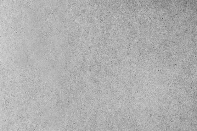 Piso de concreto gris Foto gratis