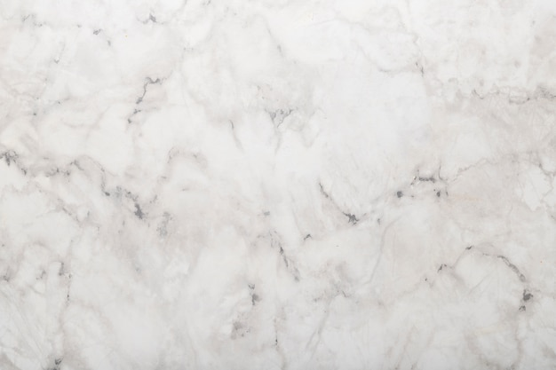Piso de mármol plano en concepto de spa Foto gratis