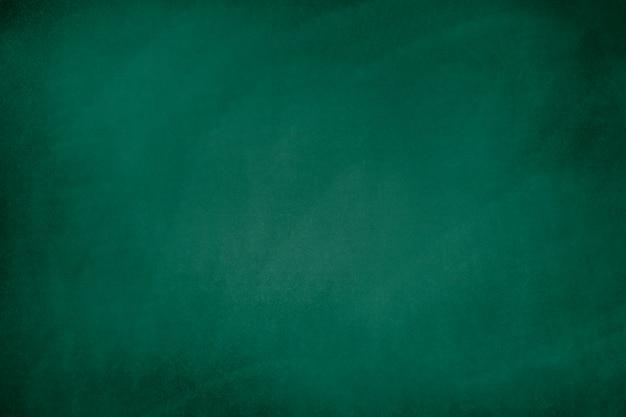 Pizarra verde Foto gratis