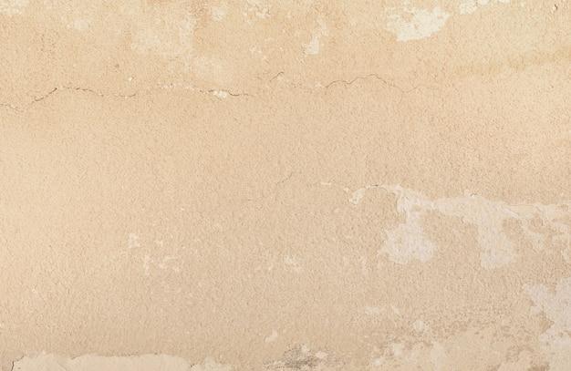 Plantilla vieja pared de color beige | Descargar Fotos gratis