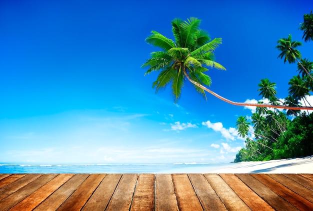 Playa Foto gratis