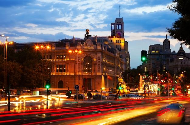 Agencia de Escorts en Madrid
