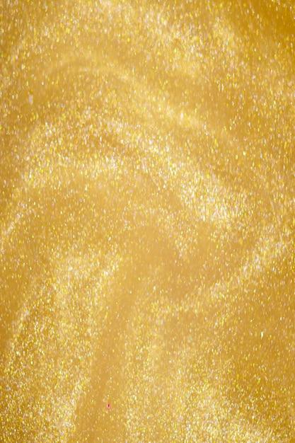 Parco ® 4,5x40 tableros de tornillo 500 trozo lleno de rosca TORX amarillo galvanizado