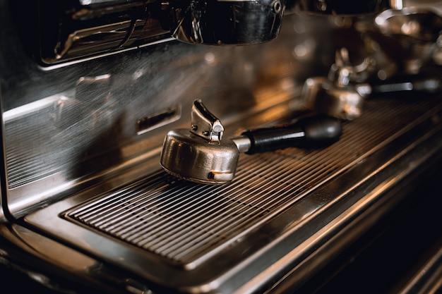 portafiltros-cafetera-espresso_130153-144.jpg