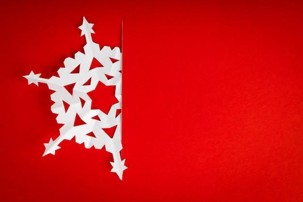 Los 12 das de Navidad El blog de Navidad Digital