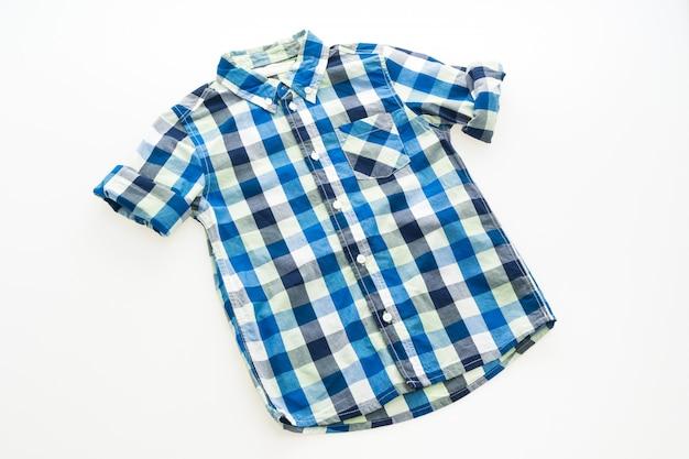 Una prenda de vestir