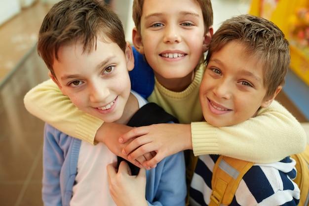 Image result for en clase con compañeros