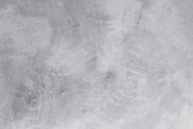 Fotos gratis m s de fotos gratuitas de alta Hormigon pulido blanco