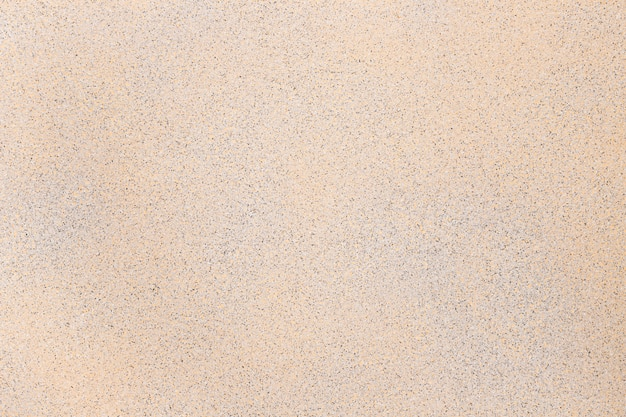 Primer plano de fondo con textura de mármol beige Foto gratis