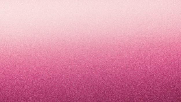 Púrpura pintura metálica en la textura de acero - fondo Foto Premium