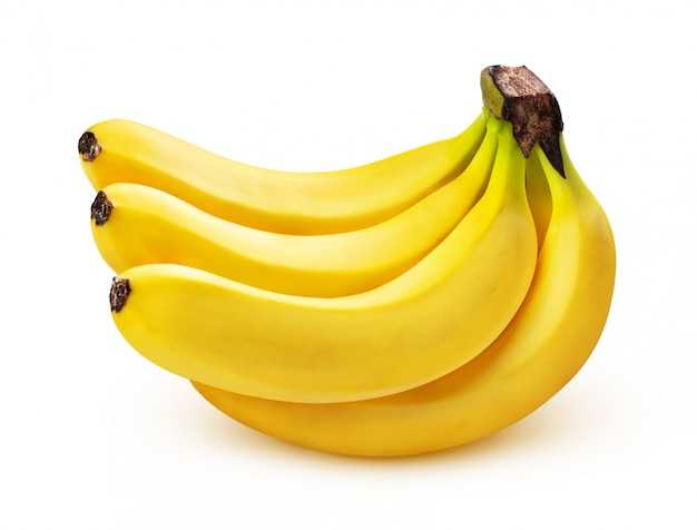 Imágenes de Banano | Vectores, fotos de stock y PSD gratuitos