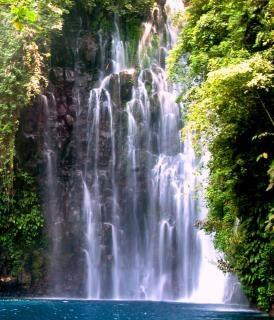 Refrescantes aguas descargar fotos gratis for Foto paesaggi naturali gratis