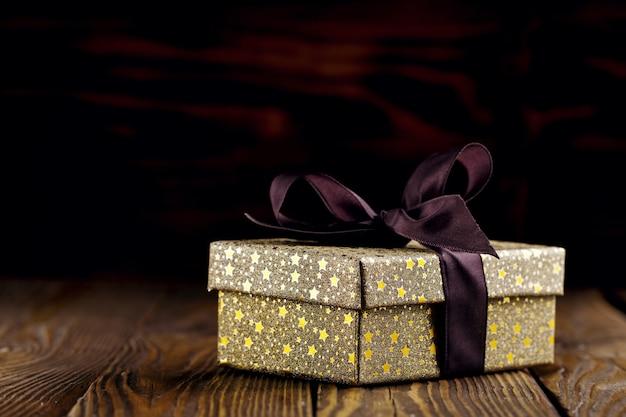 Regalos Envueltos Para Navidad Descargar Fotos Gratis