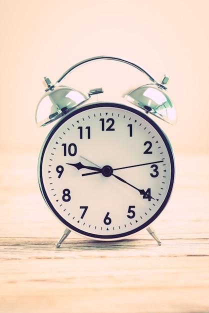 ade3e6c0e3da Reloj Despertador De PC Gratis Descargar Reloj Despertador De Mp3 ...