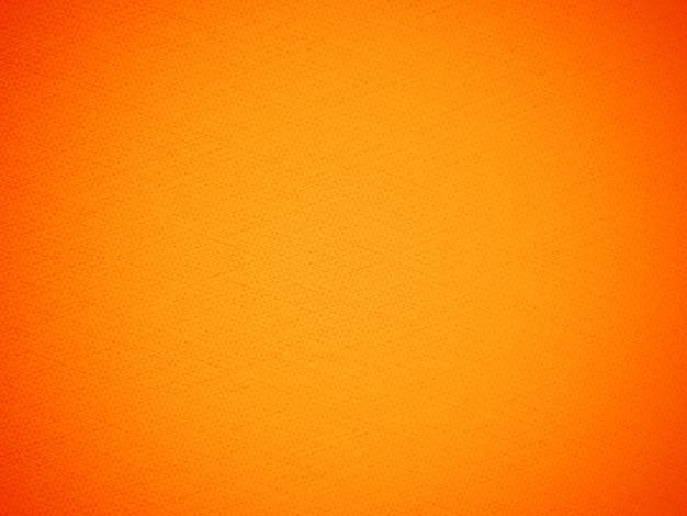 Resumen Diseño De Diseño De Fondo Naranja, Estudio