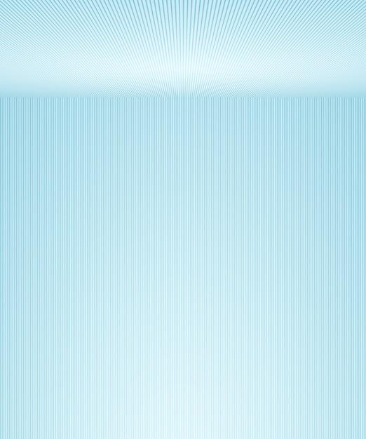 Resumen empty degradado textura de fondo de suave azul claro con ...
