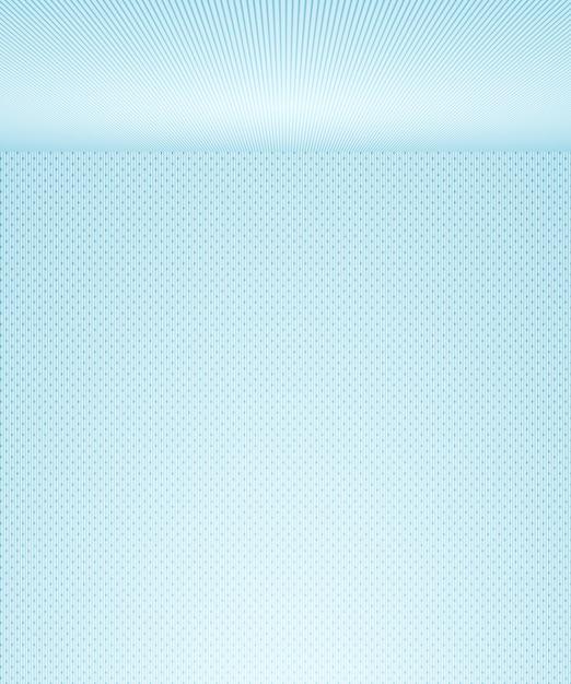 Resumen Empty Degradado Textura De Fondo De Suave Azul Claro Con