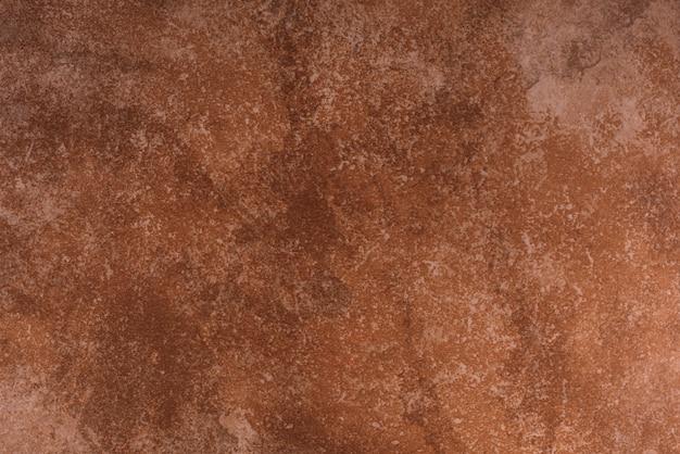 Resumen textura de mármol marrón Foto Premium