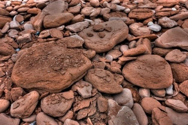 rocoso textura hdr descargar fotos gratis
