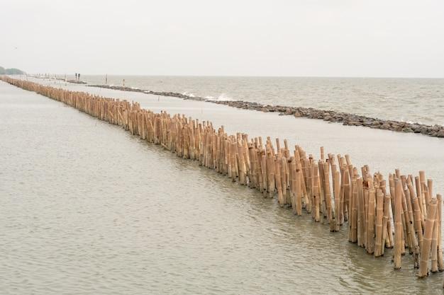 Bambu Rom