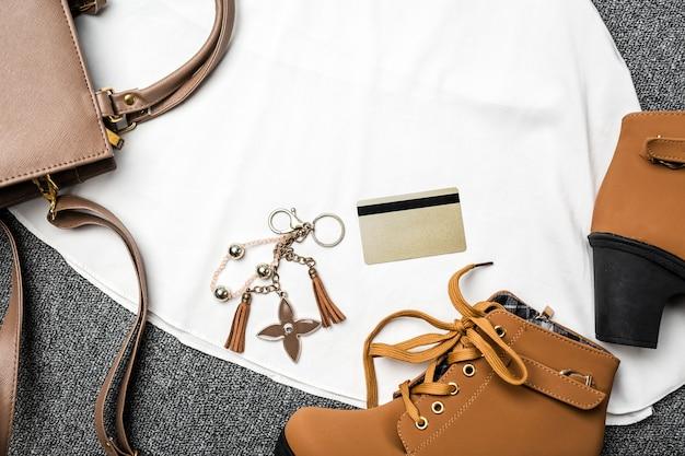 457e1e1d4 Ropa y accesorios para mujer de moda para ir de compras