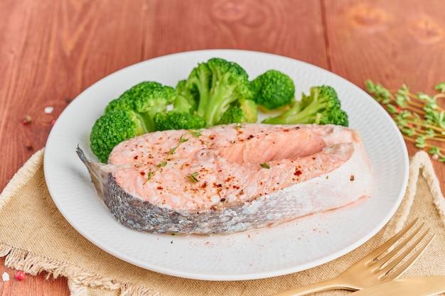 dieta de pesto y ceto