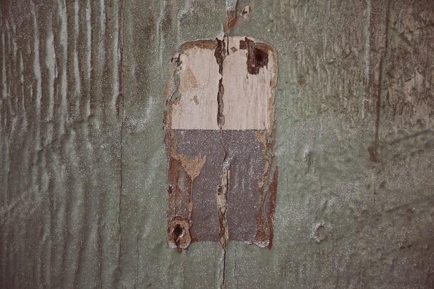 Salpicaduras de pintura en la puerta descargar fotos gratis - Salpicaduras de pintura ...