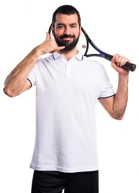 Salud juego hombre atlético adulto | Descargar Fotos gratis