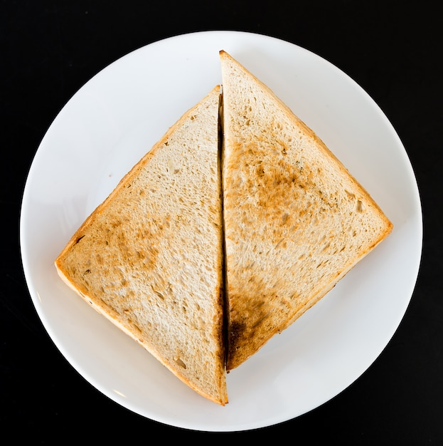 Sandwich Foto gratis