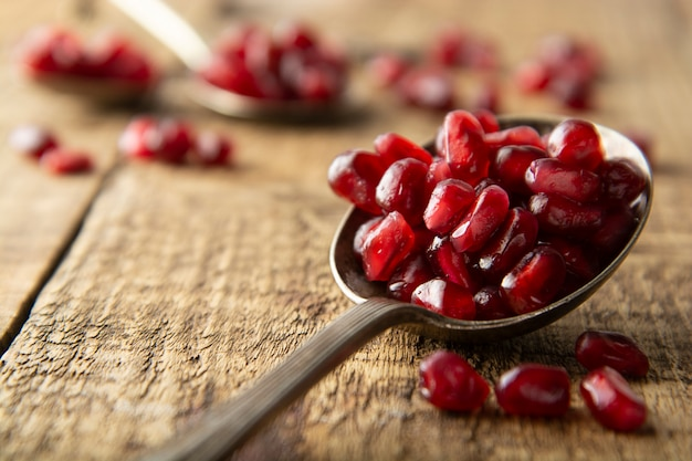 Dieta de desintoxicacion con frutaso