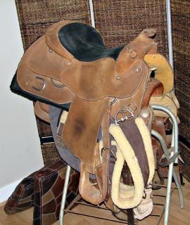 Silla de montar montar a caballo descargar fotos gratis - Silla montar caballo ...