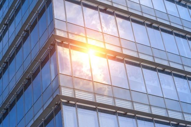 Reflejados en la ventana - 1 part 9