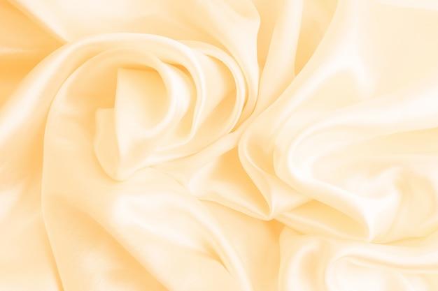19b93ec9f7e6f Suave y elegante seda rosa o textura satinada se puede utilizar como fondo  abstracto