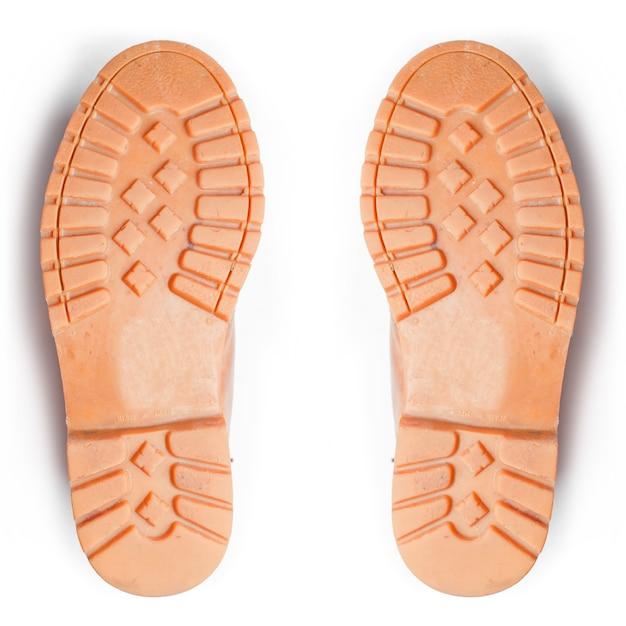 Huellas De Zapatos Vectores Fotos De Stock Y Psd Gratis