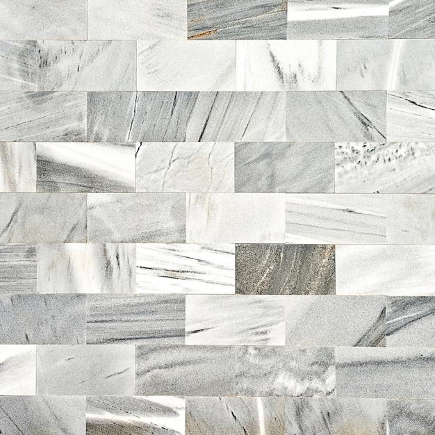 suelo con textura de mrmol fondo foto gratis - Suelo Marmol