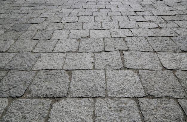 Suelo de calle de piedras descargar fotos gratis - Suelos de piedra para exterior ...