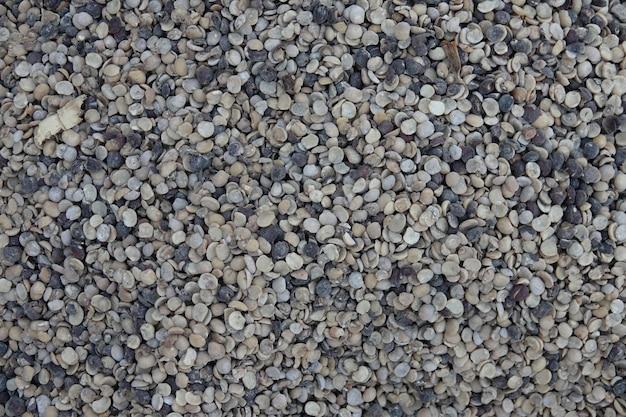 suelo de piedras peque as descargar fotos gratis