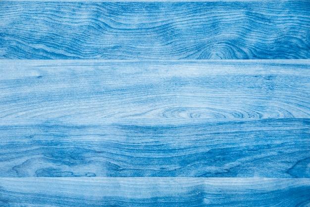 Suelo de madera Foto gratis