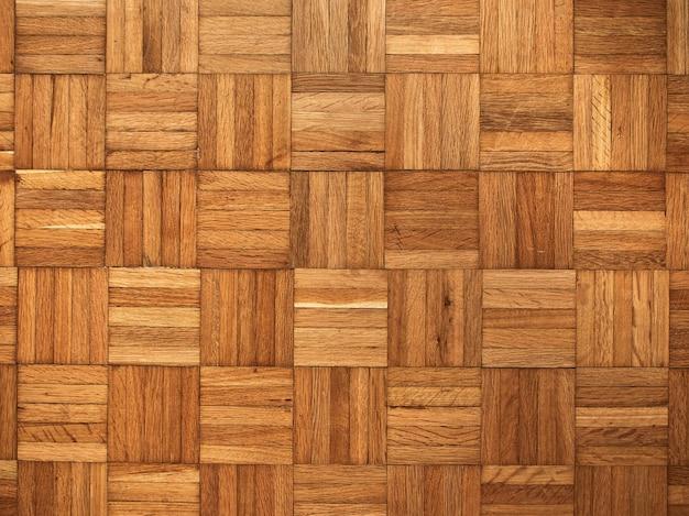 Suelo de parquet de madera descargar fotos gratis - Parquet de madera natural ...