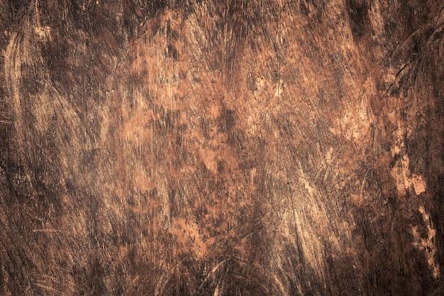Textura Madera Vieja Suelo. Latest Perfect Stunning Pared
