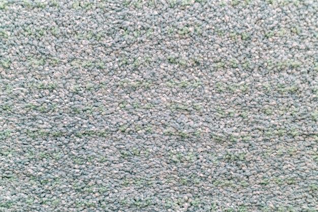 Superficie de textura de alfombra Foto Premium