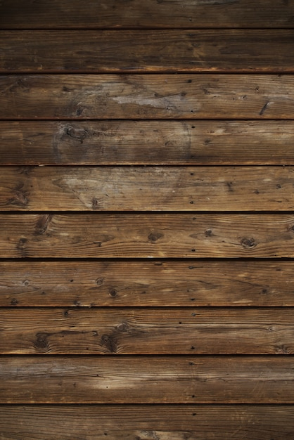 Tablones de madera vintage descargar fotos gratis - Mesas de tablones de madera ...