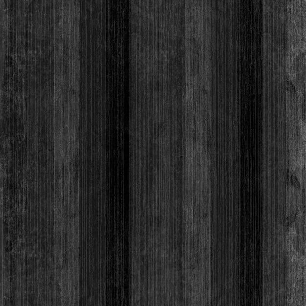 Tablones verticales de madera de color gris oscuro for Cocina de madera gris oscuro
