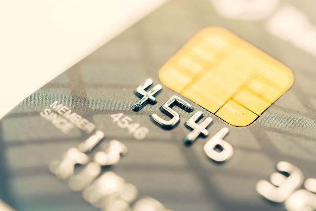 Cuenta Bancaria en España