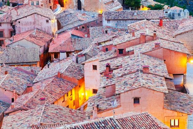 Los españoles buscan en la cuarentena una vivienda mejor con jardín y luminosa.