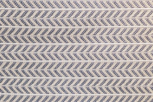 Tejido de alfombra, fondo de textura de alfombra ...