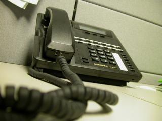 Tel fono de la oficina descargar fotos gratis for Follando en la oficina gratis
