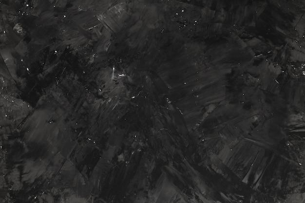 Textura abstracta Foto gratis