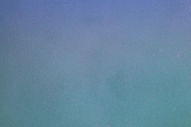 Textura azul monocromática minimalista Foto gratis